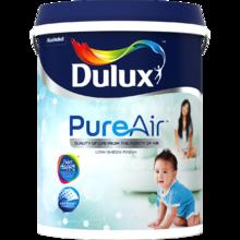 dulux-pureair_m