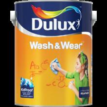 dulux-wash-wear_m